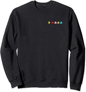 PAC-MAN Sweatshirt