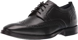 حذاء أكسفورد رجالي من Cole Haan Jefferson Grand 2.0 Oxford