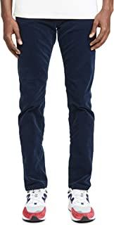 Best mother jeans corduroy Reviews