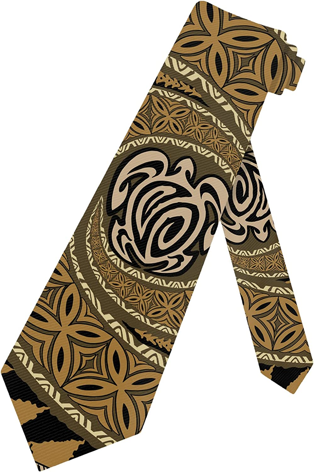 Men's Casual Skinny Polyester Silk Wedding Popular product Manufacturer regenerated product for Business Necktie