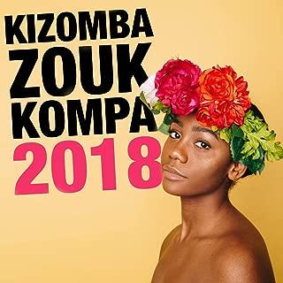 Best kompa music 2018 Reviews