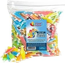 Best mr candy shop Reviews