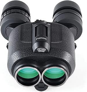 Fujifilm FUJINON Techno-Stabi 16X28 Binoculars