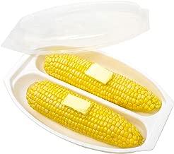 Best corn cooker steamer Reviews