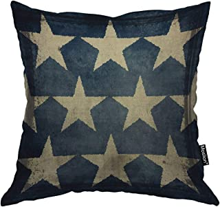 Best patriotic decorative pillows Reviews