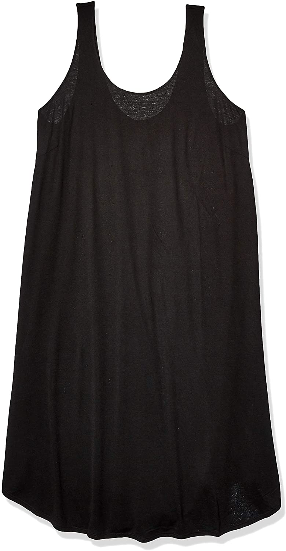 N Natori Womens Standard Congo Gown 46