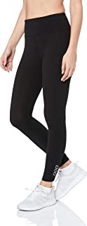 Lorna Jane Women's Ultimate Support F/L Tight