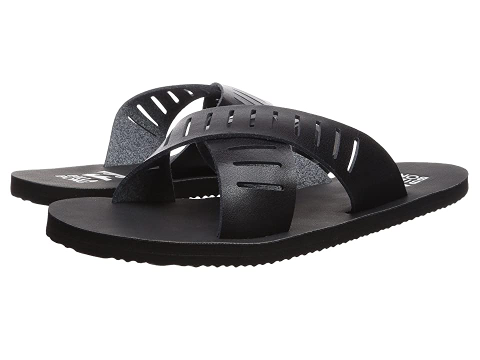 Billabong Bridge Walk (Black) Women