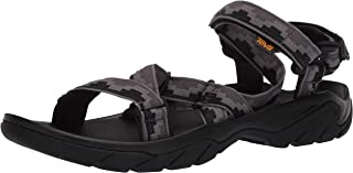 Action Sports (Teva DE) Men's Terra Fi 5 Sport Sandal Sling Back