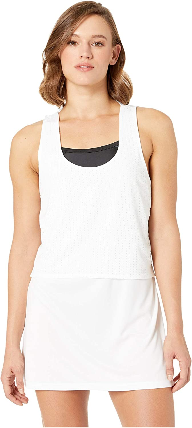 Nike Sport High order Mesh Cheap mail order sales Reversible Cover-Up Dress Layered