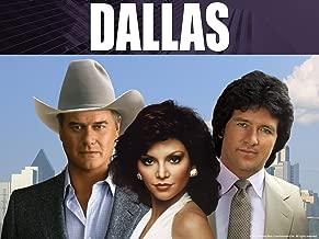 Dallas: The Complete Fourth Season