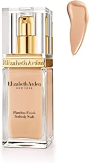 Elizabeth Arden Flawless Finish Perfectly Nude, color Beige