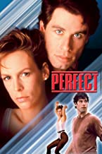 Best movie perfect with john travolta Reviews