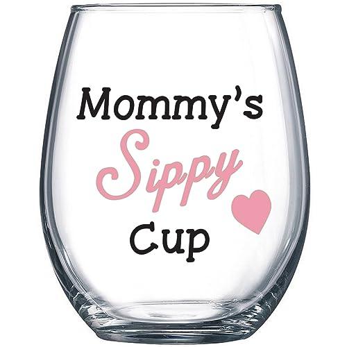 New Mom Birthday Gifts Amazon