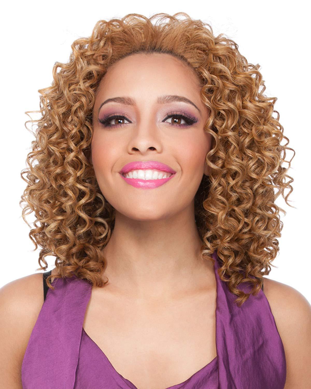 Hw Aggie specialty shop Half Wig by It's a half LX9953 Medium in Length: