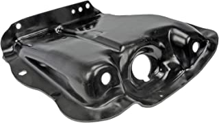 Dorman OE Solutions 523-252 Shock Mount (Front Upper Right), 1 Pack