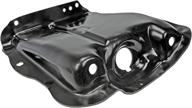 Dorman OE Solutions 523-252 Shock Mount (Front Upper Right)
