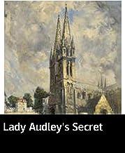Illustrated Lady Audley's Secret: Adult education books