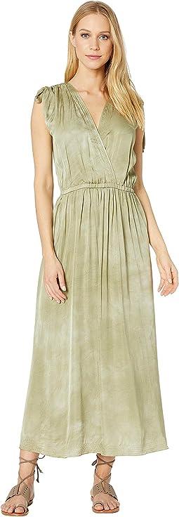 8bb4fafdea75fd Women s Maxi Dresses
