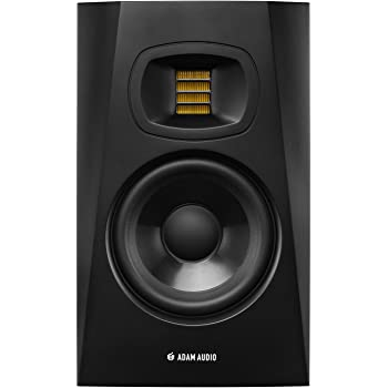 Adam Moniteur de studio actif 106 dB