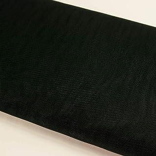 Lona alquitranada La tela de Oxford de la tienda de los toldos de la red del sol de la red de la sombra sombrea la tela conveniente para el disfraz que oculta la caza que tira el jardín grande de 3x5 Tiendas de campaña