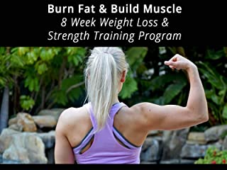 Best 6 pack bootcamp Reviews