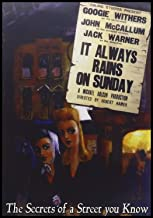 It Always Rains on Sunday (1949 - British)