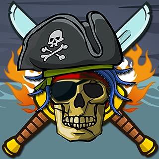 Mejor Pirate King Board Game de 2020 - Mejor valorados y revisados
