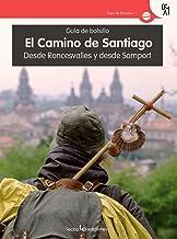 El Camino de Santiago (Traza Bolsillo)