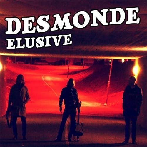 Heart Blood Cold Stone (Spotify edit) de Desmonde en Amazon ...