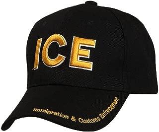 Best immigration and customs enforcement logo Reviews