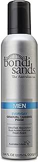 Bondi Sands MEN Everyday Gradual Tanning Foam