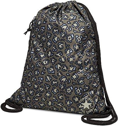 d6e618bfdccb Amazon.co.uk  Converse - Shoes Outlet  Shoes   Bags