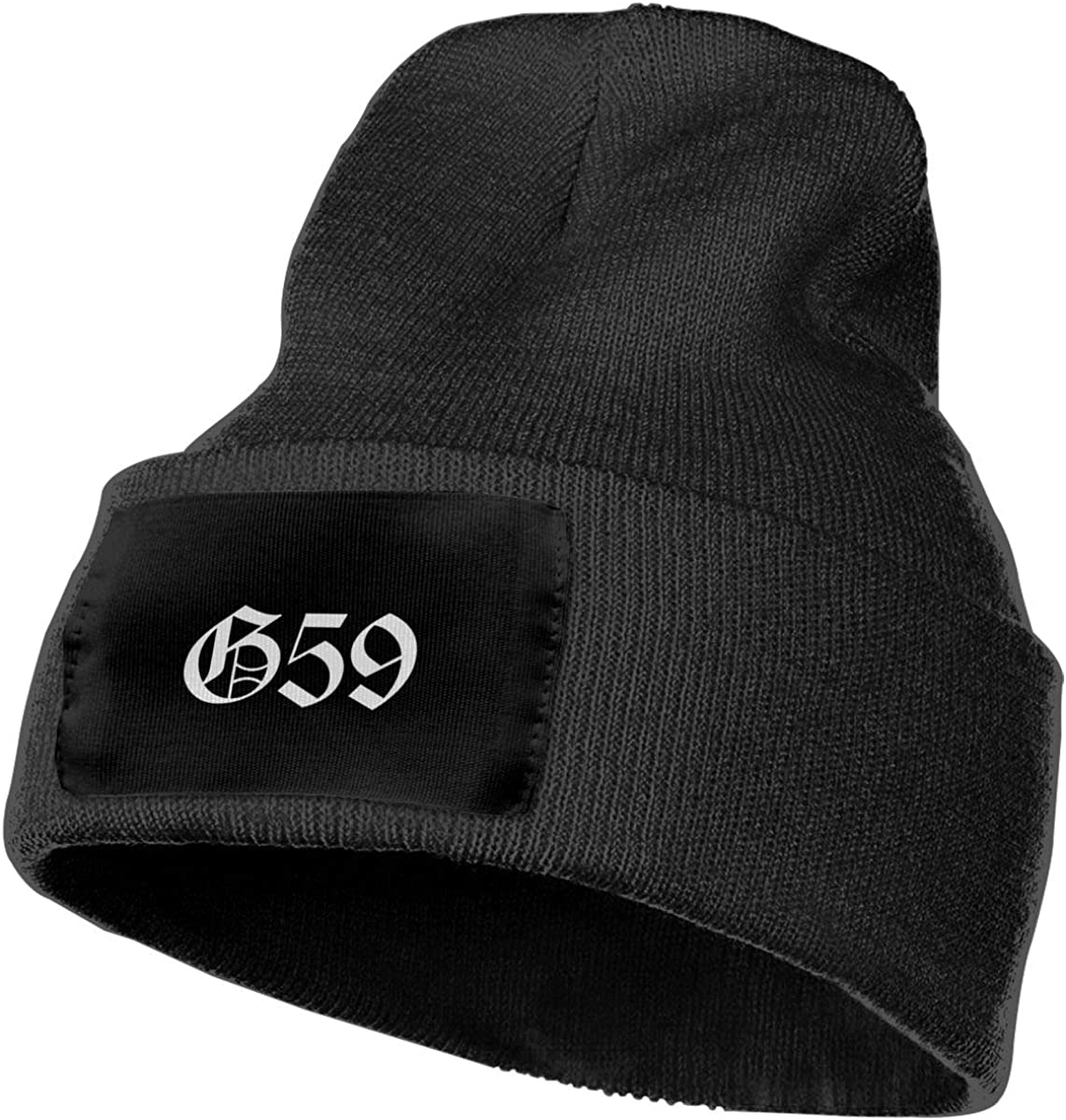favorite KJVK Uicideboy Custom Beanie Hat Unisex Warm K Adult Max 50% OFF Hats Winter