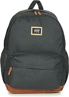 fc849c08d3e Amazon.com: Vans - Backpacks / Luggage & Travel Gear: Clothing ...