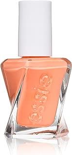 Best light orange nail polish Reviews
