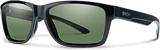 Smith Wolcott ChromaPop Polarized Sunglasses