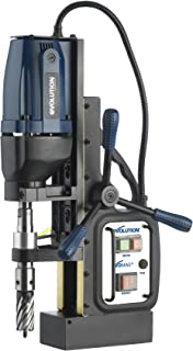 Best magnetic power drill Reviews