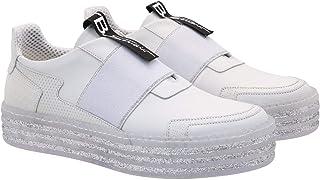 Sneakers Iri