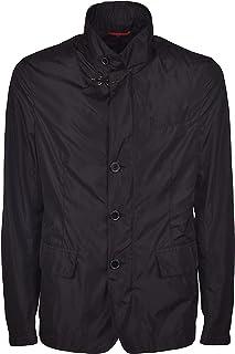 quality design 79f00 b9486 Amazon.it: Fay - Giacche e cappotti / Uomo: Abbigliamento