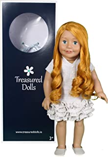 graco toys for dolls