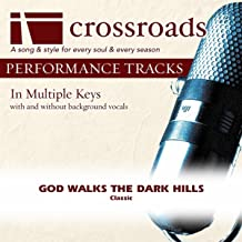 Best vestal goodman god walks the dark hills Reviews