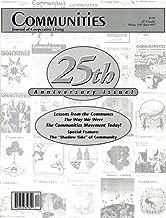 Communities Magazine #97 (Winter 1997) – 25th Anniversary Issue