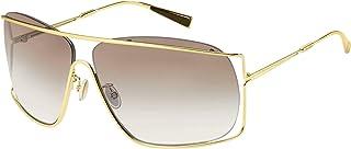 نظارات ام ام لاين 1 الشمسية للنساء من ماكس مارا