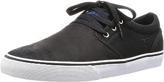 fallen easy skate shoes