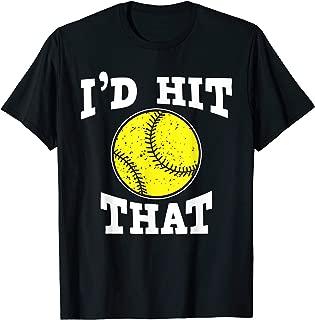 coed softball shirts