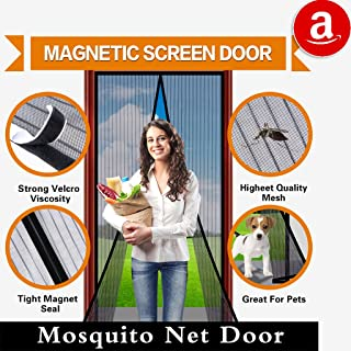 Best bella retractable screen door Reviews