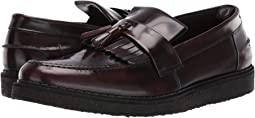 FP X George Cox Tassel Loafer