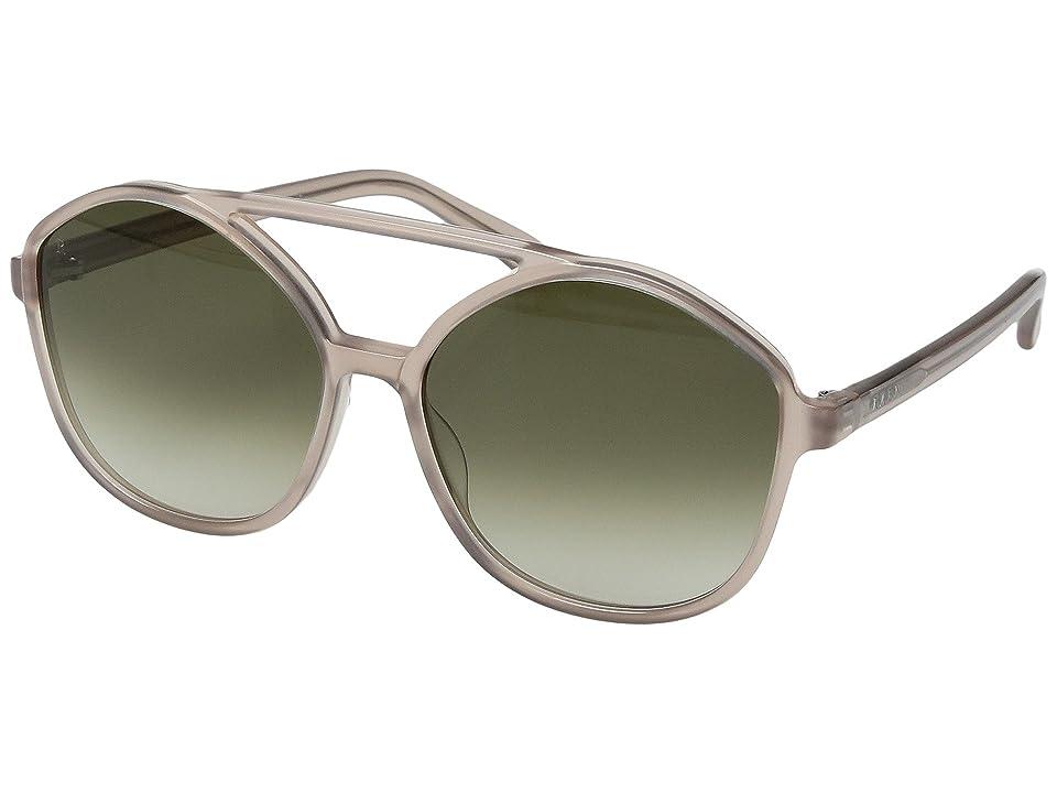 RAEN Optics Torrey (Rose) Sport Sunglasses