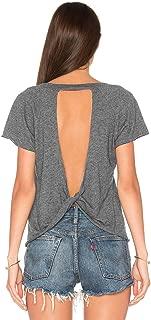 Best backless tee shirt Reviews